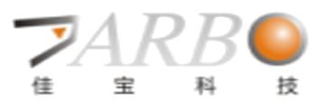 "<div style=""text-align:center;""> 佳宝科技 </div>"