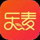 """<div align=""""center""""> 深圳乐麦优品 </div>"""