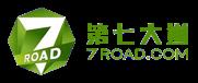 "<div align=""center""> 深圳第七大道科技<br /> 港交所:0079 </div>"